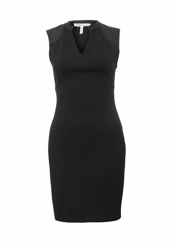 Вечернее / коктейльное платье BCBGeneration XGN64J36
