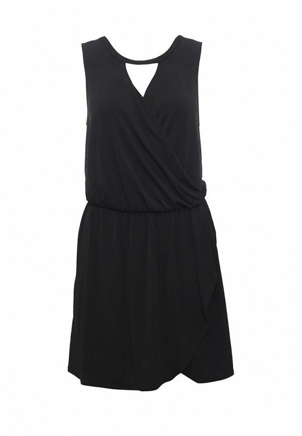 Платье-мини BCBGeneration YDM65J71