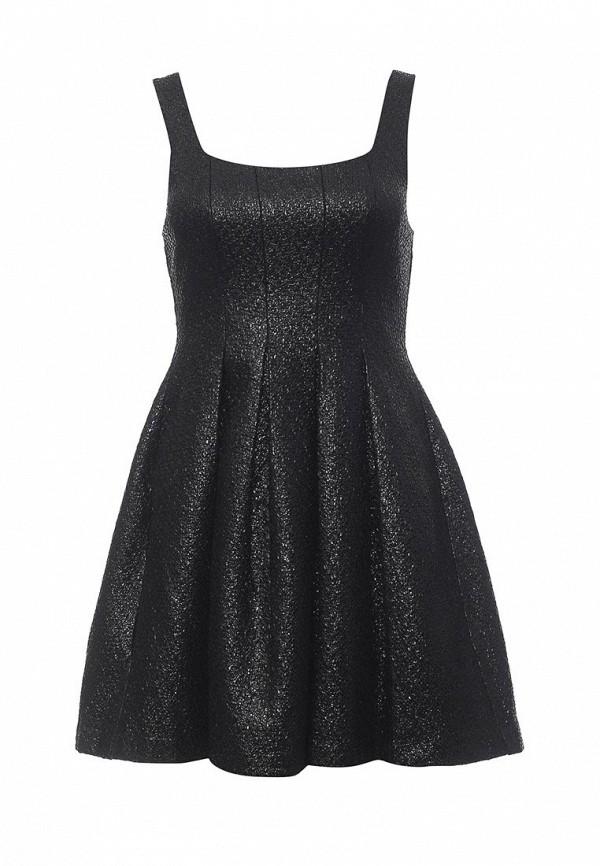 Платье-мини BCBGeneration TOQ67J87
