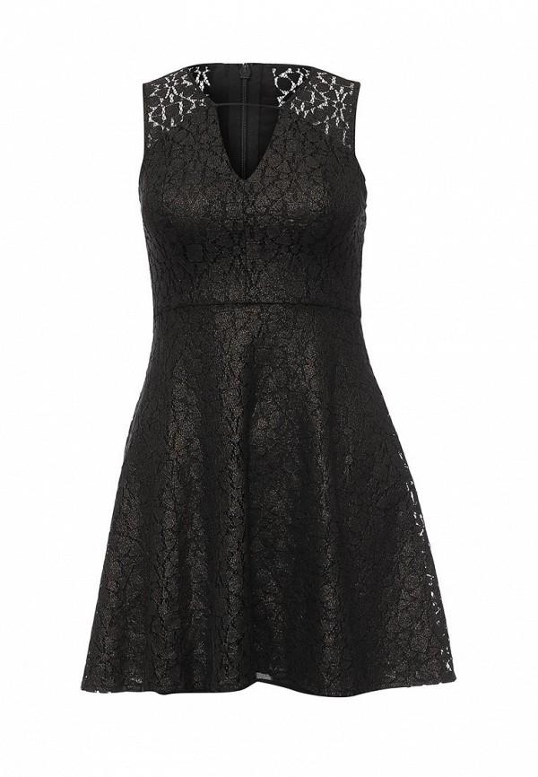 Платье-мини BCBGeneration VNL68J53