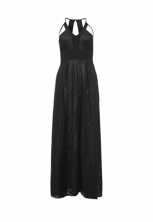 Вечернее / коктейльное платье BCBGeneration VNL68J55