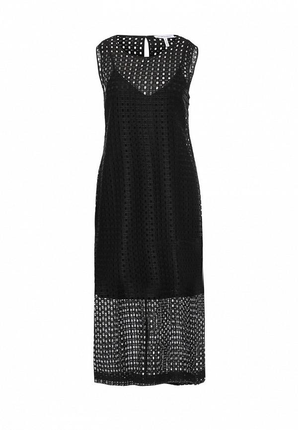 Вечернее / коктейльное платье BCBGeneration EQM63K40