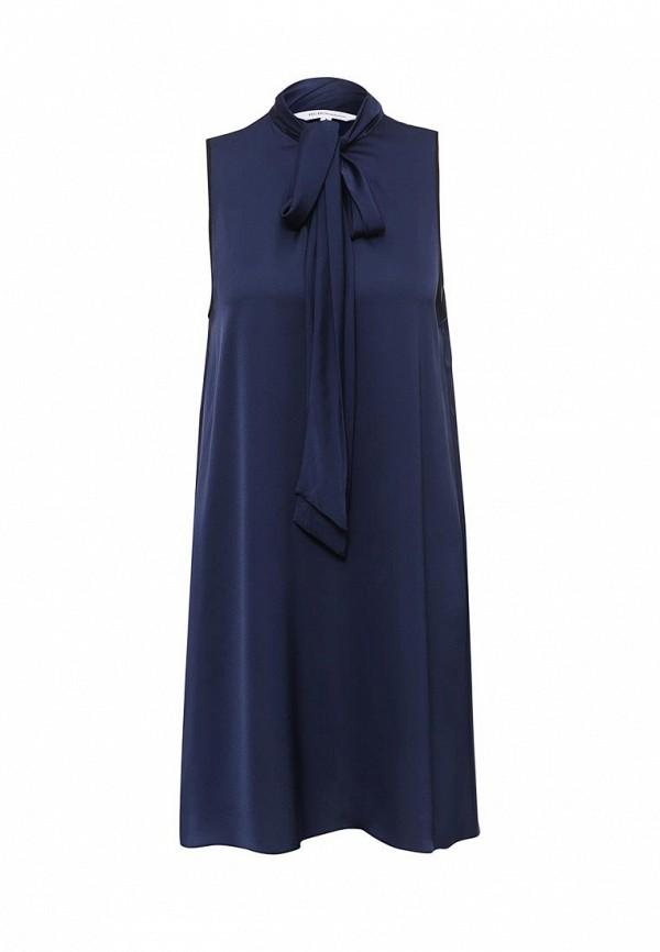 Платье-мини BCBGeneration GRW64K87
