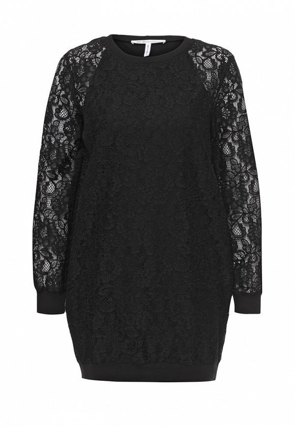 Платье-мини BCBGeneration OUU64K36