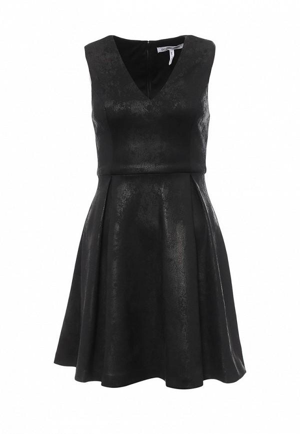 Платье-мини BCBGeneration ULD64K29