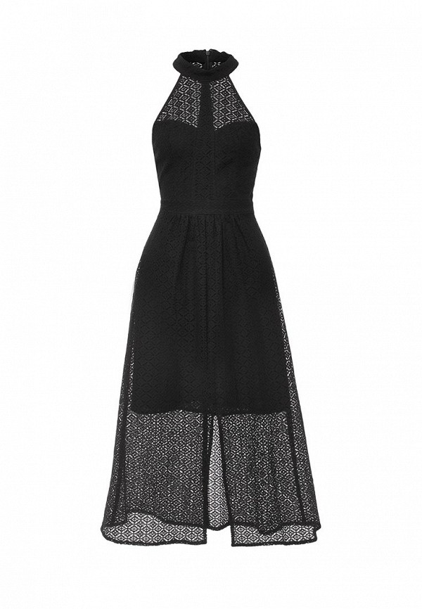 Платье-миди BCBGeneration DOW67K98