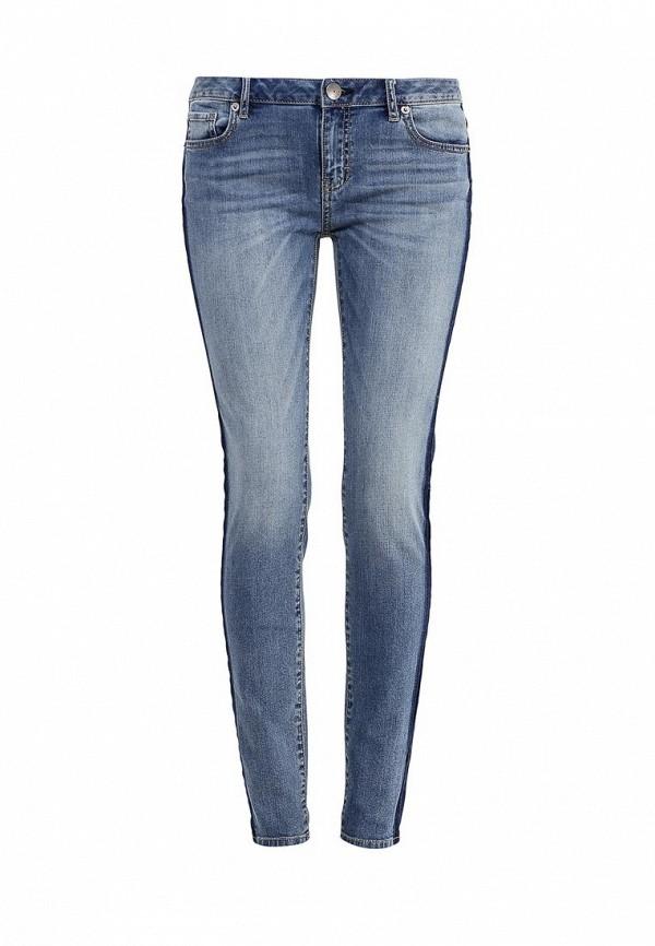 Зауженные джинсы BCBGeneration OEQ2G695