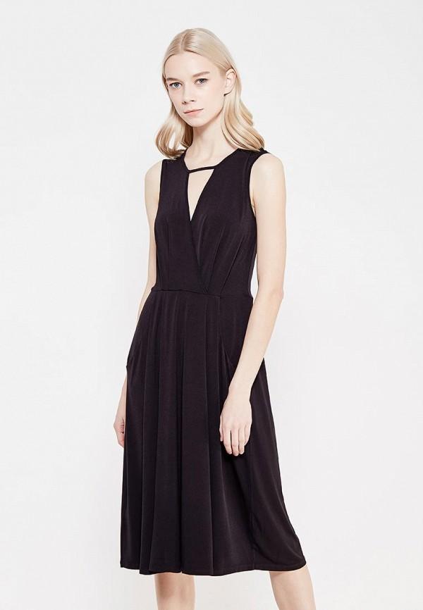 Фото Платье BCBGeneration. Купить с доставкой