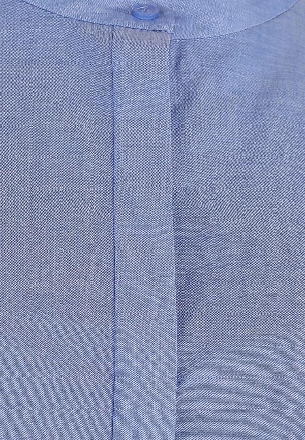 Блуза BCBGMAXAZRIA IXA1R772: изображение 8