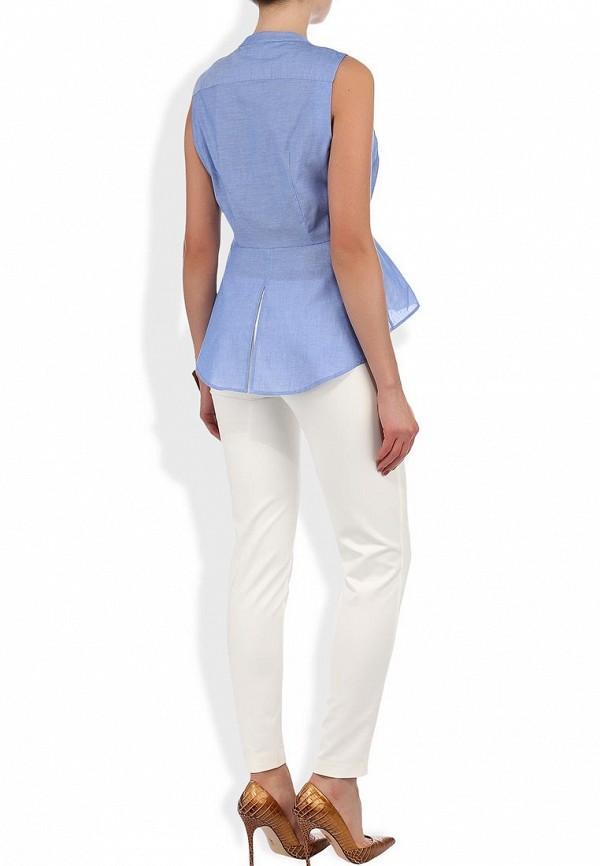 Блуза BCBGMAXAZRIA IXA1R772: изображение 12