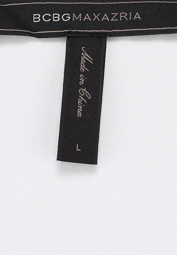 Блуза BCBGMAXAZRIA WQR1R555: изображение 4
