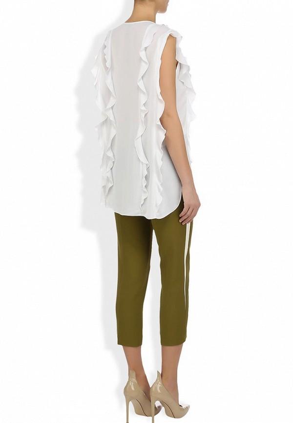 Блуза BCBGMAXAZRIA WQR1R555: изображение 8