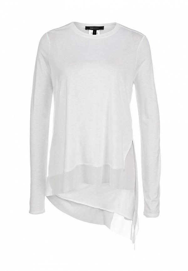 Блуза BCBGMAXAZRIA WCJ1R563: изображение 1