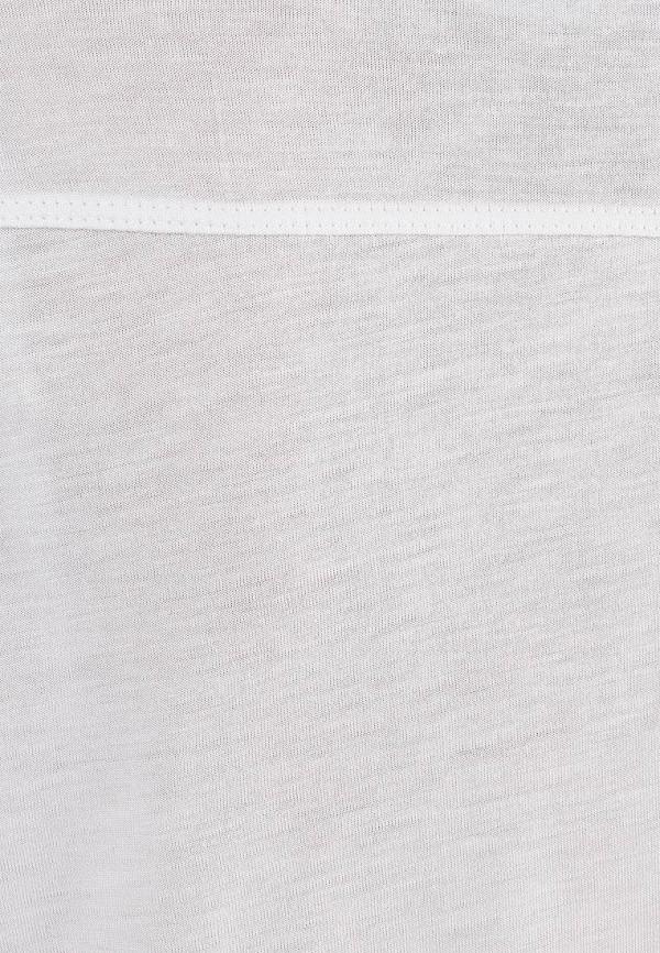 Блуза BCBGMAXAZRIA WCJ1R563: изображение 12