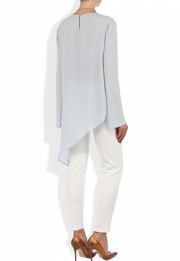 Блуза BCBGMAXAZRIA WQR1R594: изображение 11