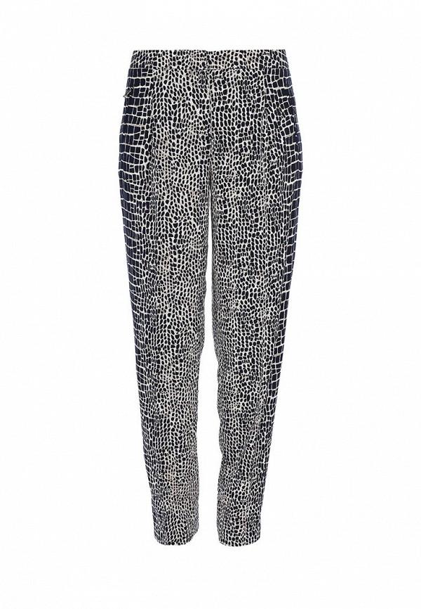 Женские широкие и расклешенные брюки BCBGMAXAZRIA WSS2F229: изображение 1