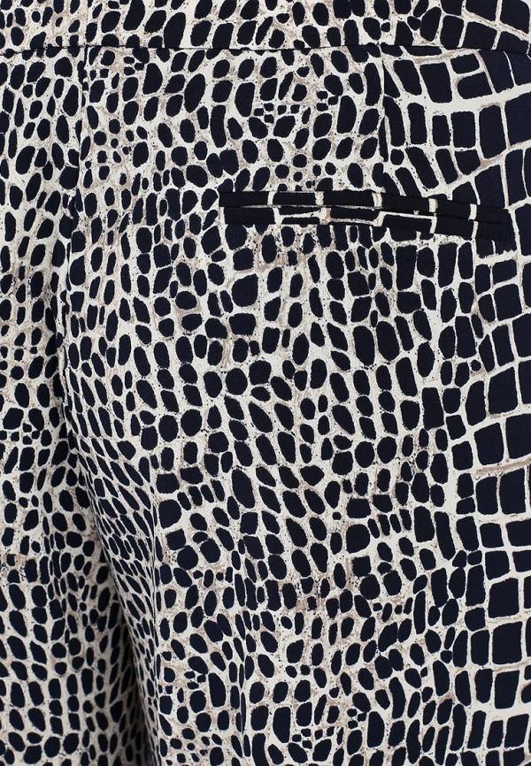 Женские широкие и расклешенные брюки BCBGMAXAZRIA WSS2F229: изображение 4