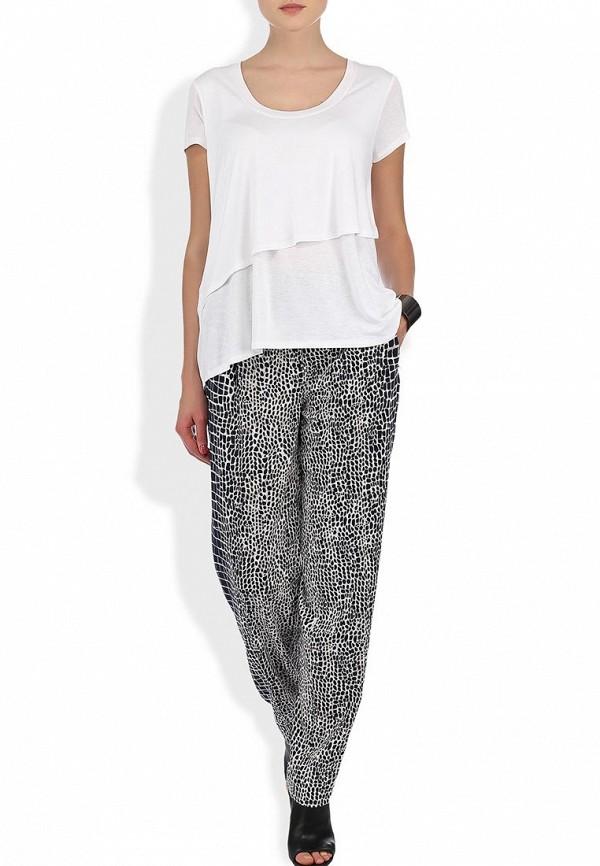 Женские широкие и расклешенные брюки BCBGMAXAZRIA WSS2F229: изображение 10