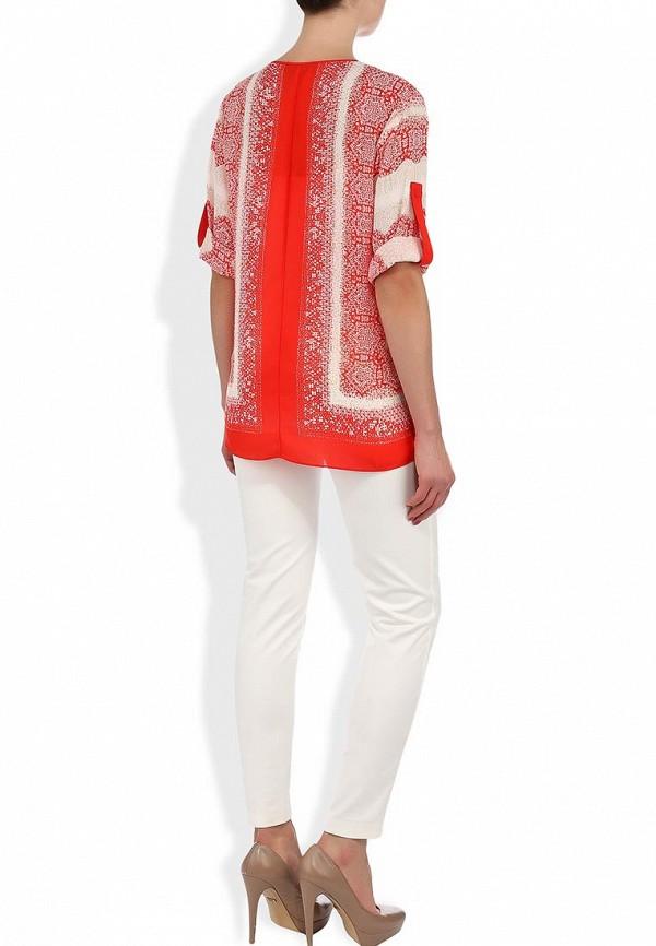 Блуза BCBGMAXAZRIA XIJ1R662: изображение 8