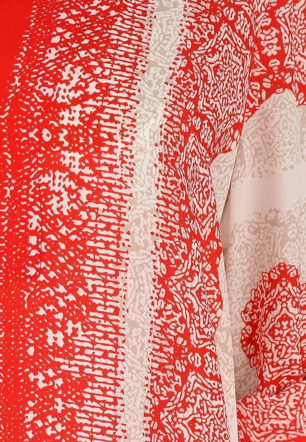 Блуза BCBGMAXAZRIA XIJ1R662: изображение 12