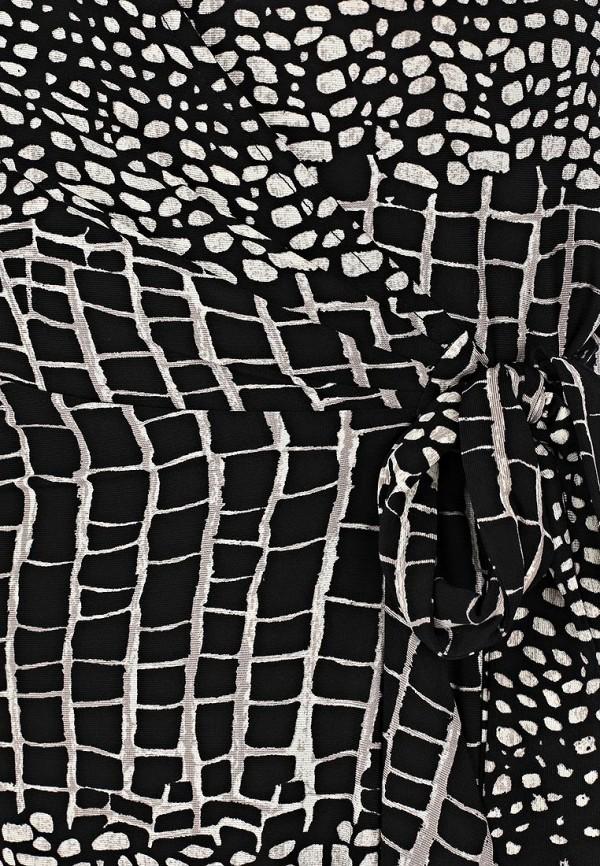 Платье-миди BCBGMAXAZRIA XXC61A26: изображение 7