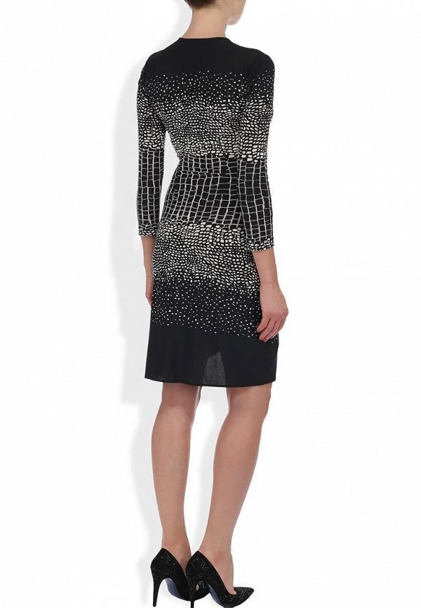 Платье-миди BCBGMAXAZRIA XXC61A26: изображение 11