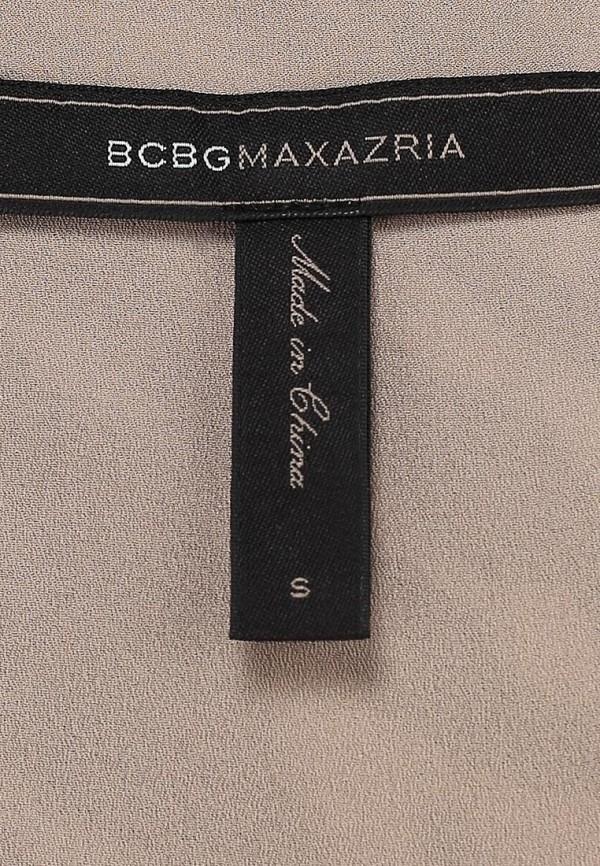Топ BCBGMAXAZRIA ADV1R851: изображение 4