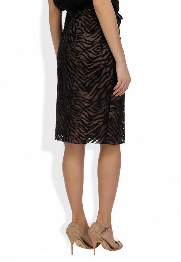Узкая юбка BCBGMAXAZRIA ADV3E615: изображение 6