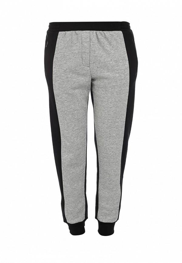 Женские повседневные брюки BCBGMAXAZRIA FRY2F259: изображение 1