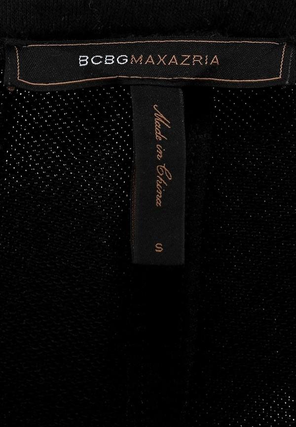 Женские повседневные брюки BCBGMAXAZRIA FRY2F259: изображение 4