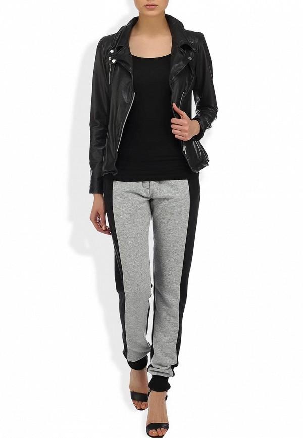 Женские повседневные брюки BCBGMAXAZRIA FRY2F259: изображение 6