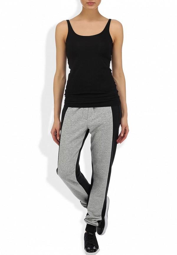 Женские повседневные брюки BCBGMAXAZRIA FRY2F259: изображение 10