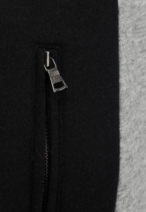 Женские повседневные брюки BCBGMAXAZRIA FRY2F259: изображение 12