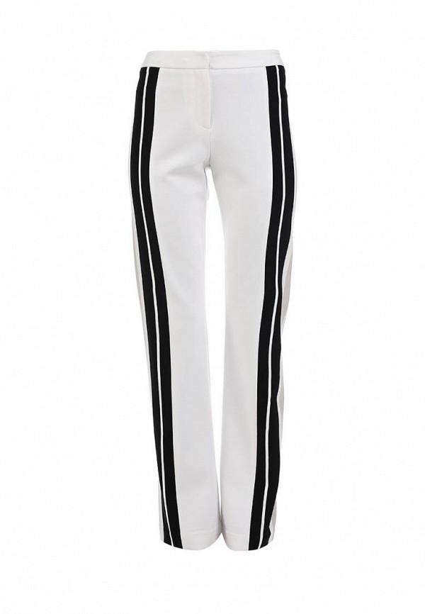 Женские повседневные брюки BCBGMAXAZRIA JJO2F276: изображение 1