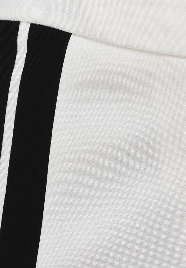 Женские повседневные брюки BCBGMAXAZRIA JJO2F276: изображение 4