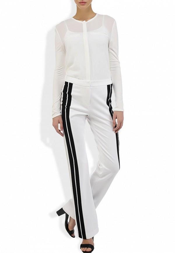 Женские повседневные брюки BCBGMAXAZRIA JJO2F276: изображение 6