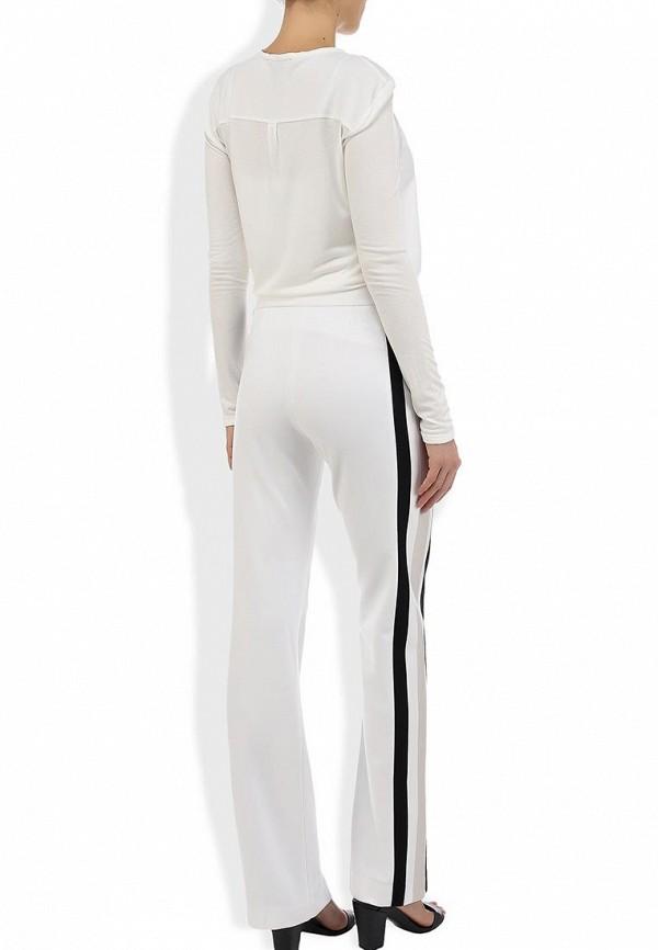 Женские повседневные брюки BCBGMAXAZRIA JJO2F276: изображение 8