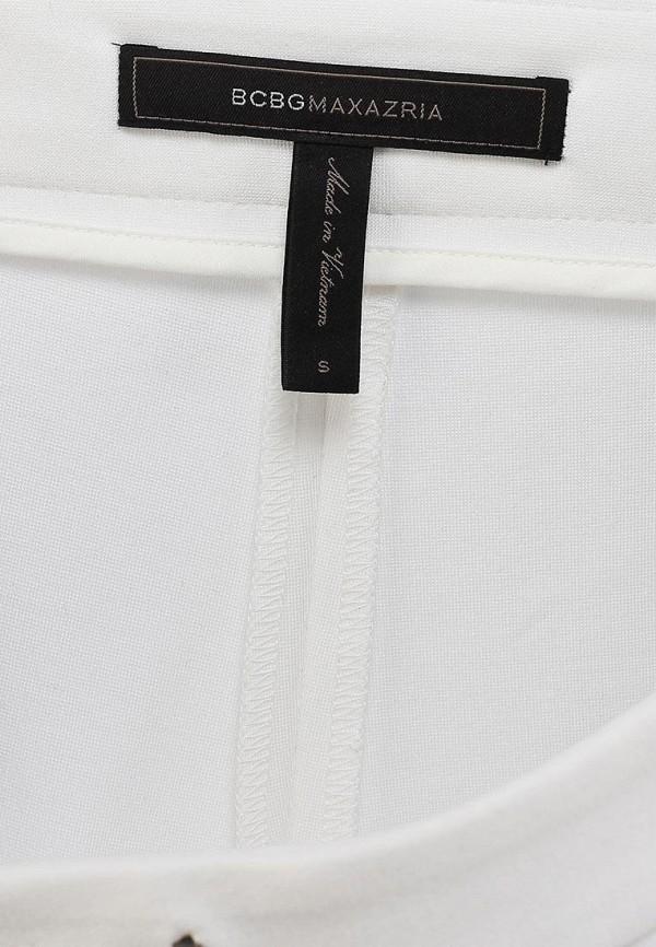 Женские повседневные брюки BCBGMAXAZRIA JJO2F276: изображение 10