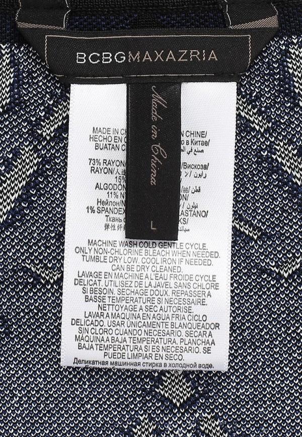 Повседневное платье BCBGMAXAZRIA XPV63A25: изображение 4