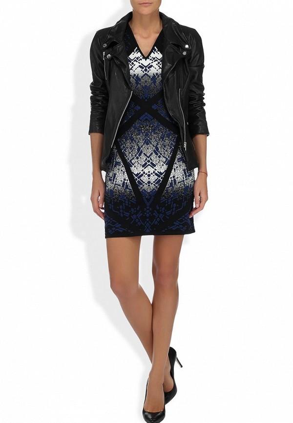 Повседневное платье BCBGMAXAZRIA XPV63A25: изображение 10