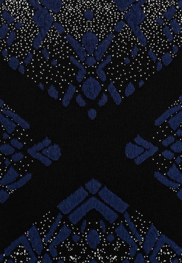 Повседневное платье BCBGMAXAZRIA XPV63A25: изображение 12