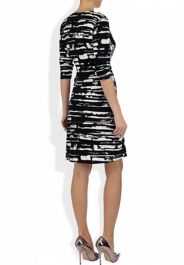 Платье-мини BCBGMAXAZRIA XXH62A77: изображение 8