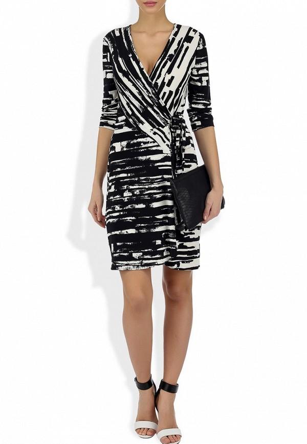 Платье-мини BCBGMAXAZRIA XXH62A77: изображение 10