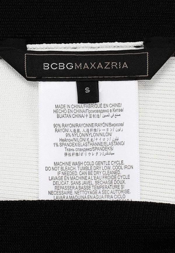 Миди-юбка BCBGMAXAZRIA LBL3E699: изображение 4