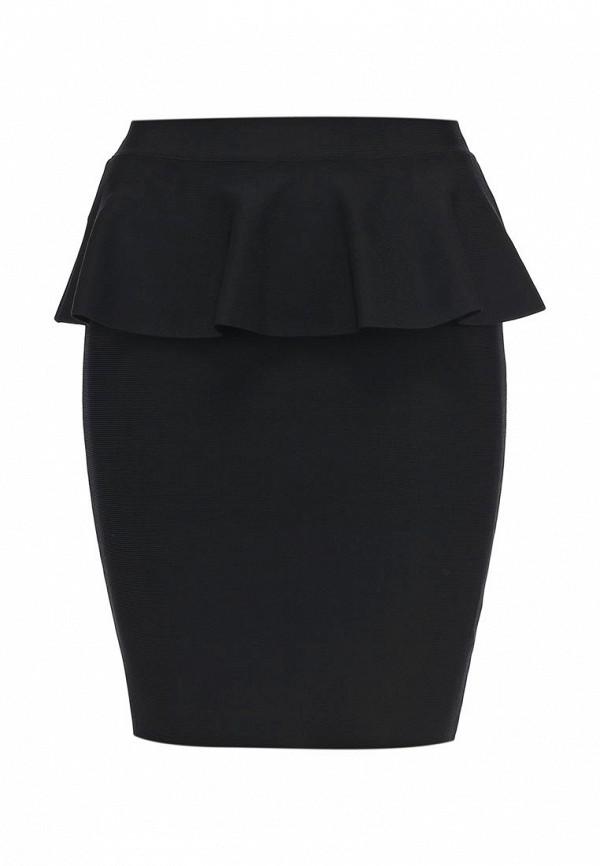 Узкая юбка BCBGMAXAZRIA LHL3E699: изображение 1
