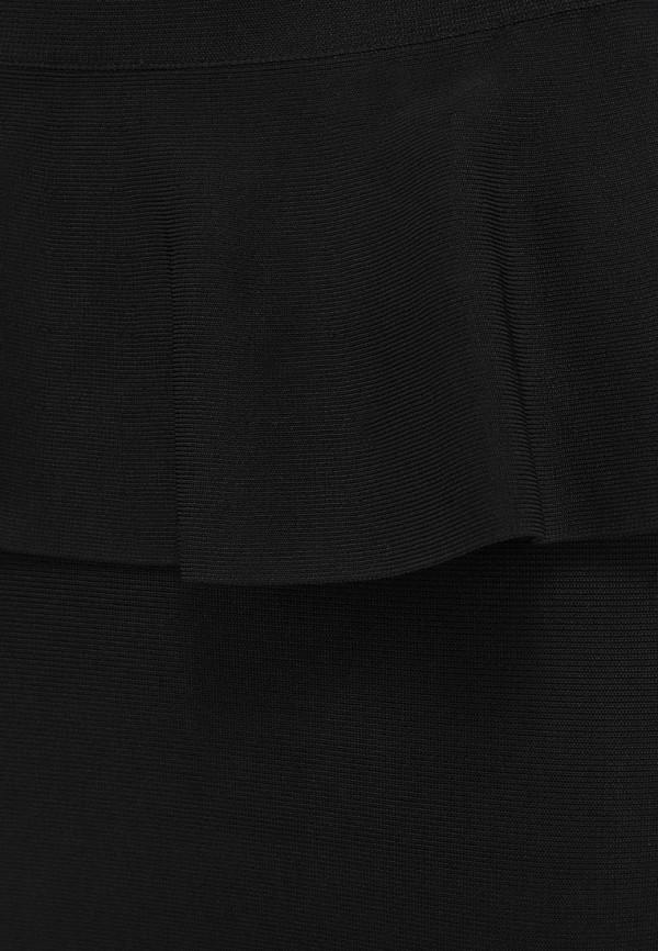 Узкая юбка BCBGMAXAZRIA LHL3E699: изображение 12