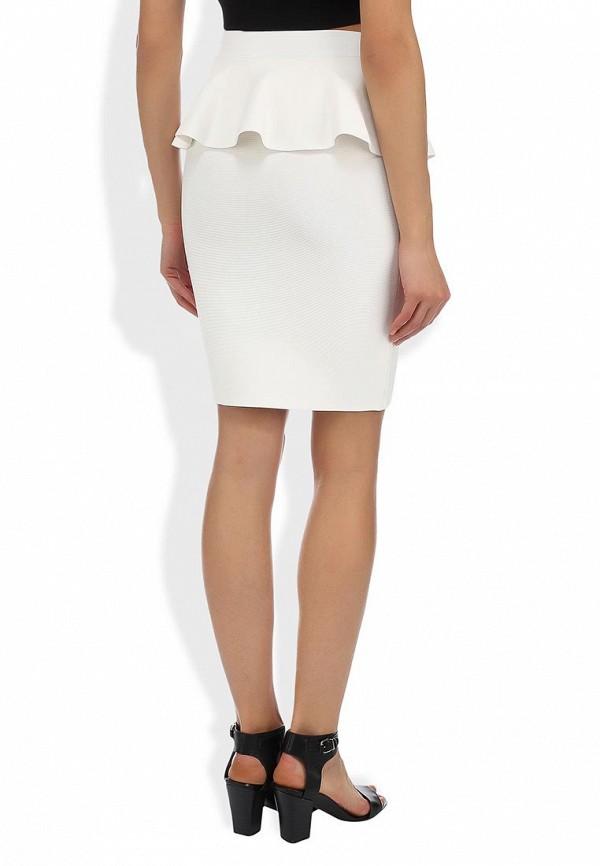Узкая юбка BCBGMAXAZRIA LHL3E699: изображение 14