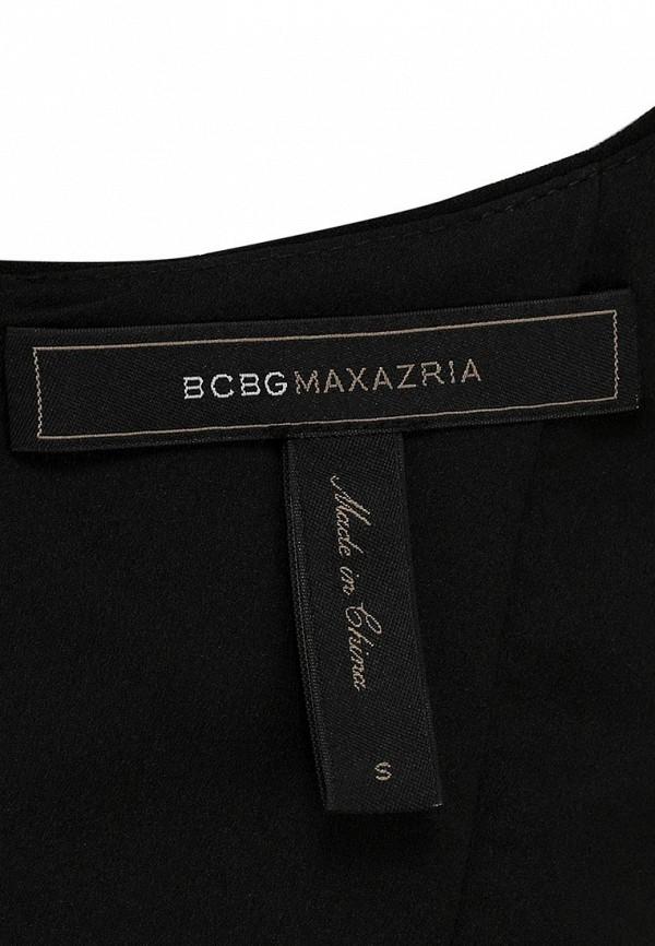 Платье-мини BCBGMAXAZRIA LMQ66A41: изображение 4
