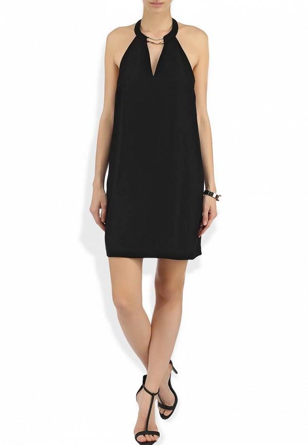 Платье-мини BCBGMAXAZRIA LMQ66A41: изображение 6