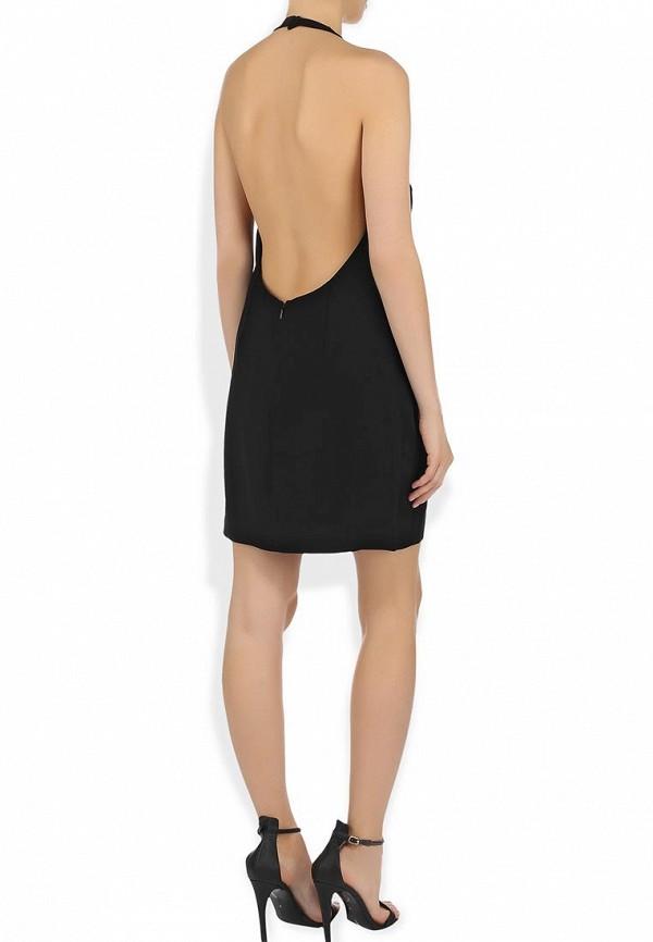 Платье-мини BCBGMAXAZRIA LMQ66A41: изображение 8